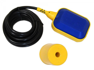 water float switch tank  level controller